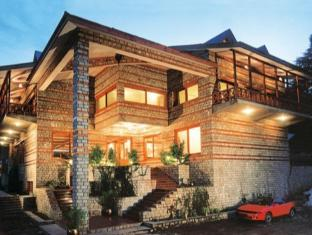 /da-dk/banon-resorts/hotel/manali-in.html?asq=jGXBHFvRg5Z51Emf%2fbXG4w%3d%3d