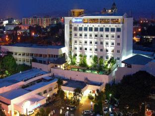/et-ee/the-apo-view-hotel/hotel/davao-city-ph.html?asq=jGXBHFvRg5Z51Emf%2fbXG4w%3d%3d