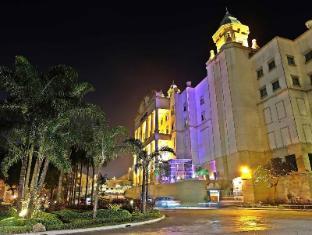/he-il/waterfront-cebu-city-hotel-and-casino/hotel/cebu-ph.html?asq=jGXBHFvRg5Z51Emf%2fbXG4w%3d%3d