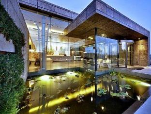 /vi-vn/cramim-by-isrotel-exclusive-collection/hotel/jerusalem-il.html?asq=jGXBHFvRg5Z51Emf%2fbXG4w%3d%3d