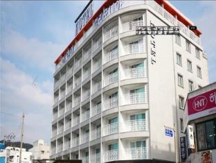/cs-cz/california-hotel/hotel/tongyeong-si-kr.html?asq=jGXBHFvRg5Z51Emf%2fbXG4w%3d%3d