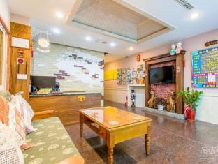 /de-de/hai-yuan-hostel/hotel/kenting-tw.html?asq=jGXBHFvRg5Z51Emf%2fbXG4w%3d%3d