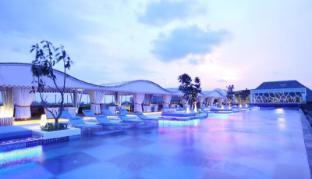 /hr-hr/ts-suites-bali-and-villas/hotel/bali-id.html?asq=jGXBHFvRg5Z51Emf%2fbXG4w%3d%3d