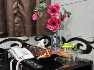 Pearl Premium Guest House - Premium Guest House Limited