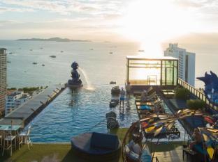 /ar-ae/siam-siam-design-hotel-pattaya/hotel/pattaya-th.html?asq=jGXBHFvRg5Z51Emf%2fbXG4w%3d%3d