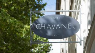 /tr-tr/hotel-chavanel/hotel/paris-fr.html?asq=jGXBHFvRg5Z51Emf%2fbXG4w%3d%3d