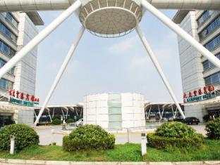 /ar-ae/da-zhong-pudong-airport-hotel-shanghai/hotel/shanghai-cn.html?asq=jGXBHFvRg5Z51Emf%2fbXG4w%3d%3d