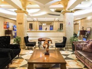 /pl-pl/the-sanlitun-inn/hotel/beijing-cn.html?asq=jGXBHFvRg5Z51Emf%2fbXG4w%3d%3d