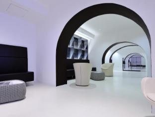 /vi-vn/rome-life-hotel/hotel/rome-it.html?asq=jGXBHFvRg5Z51Emf%2fbXG4w%3d%3d