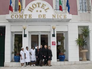 /da-dk/comte-de-nice/hotel/nice-fr.html?asq=jGXBHFvRg5Z51Emf%2fbXG4w%3d%3d