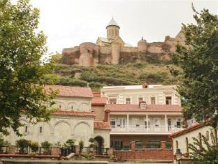 /ar-ae/hotel-elesa/hotel/tbilisi-ge.html?asq=jGXBHFvRg5Z51Emf%2fbXG4w%3d%3d