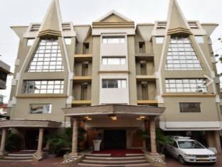 /bg-bg/epsilon-the-hotel/hotel/ahmedabad-in.html?asq=jGXBHFvRg5Z51Emf%2fbXG4w%3d%3d