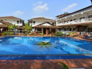 /lv-lv/silver-sand-holiday-village/hotel/goa-in.html?asq=jGXBHFvRg5Z51Emf%2fbXG4w%3d%3d