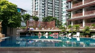 /ar-ae/boss-suites-pattaya/hotel/pattaya-th.html?asq=jGXBHFvRg5Z51Emf%2fbXG4w%3d%3d