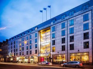 /vi-vn/comfort-hotel-vesterbro/hotel/copenhagen-dk.html?asq=jGXBHFvRg5Z51Emf%2fbXG4w%3d%3d
