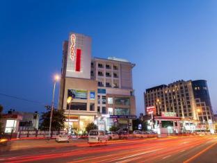 /da-dk/ginger-hotel-jaipur/hotel/jaipur-in.html?asq=jGXBHFvRg5Z51Emf%2fbXG4w%3d%3d