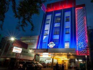 /fi-fi/hotel-cordela-medan/hotel/medan-id.html?asq=jGXBHFvRg5Z51Emf%2fbXG4w%3d%3d