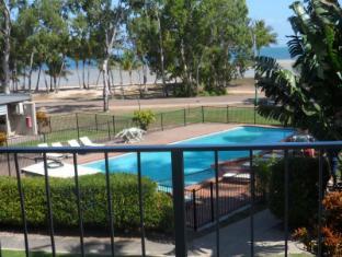 /bg-bg/arcadia-village-motel/hotel/magnetic-island-au.html?asq=jGXBHFvRg5Z51Emf%2fbXG4w%3d%3d