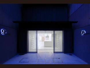 /de-de/nine-hours-kyoto-neo-future-capsule/hotel/kyoto-jp.html?asq=jGXBHFvRg5Z51Emf%2fbXG4w%3d%3d