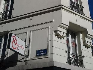 /tr-tr/beautiful-city-hotel-and-hostel/hotel/paris-fr.html?asq=jGXBHFvRg5Z51Emf%2fbXG4w%3d%3d