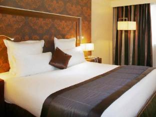 /ca-es/mercure-bordeaux-centre-gare-saint-jean/hotel/bordeaux-fr.html?asq=jGXBHFvRg5Z51Emf%2fbXG4w%3d%3d