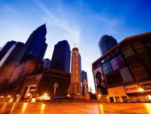/da-dk/chongqing-tujia-sweetome-serviced-apartment-xiexin-gongguan/hotel/chongqing-cn.html?asq=jGXBHFvRg5Z51Emf%2fbXG4w%3d%3d