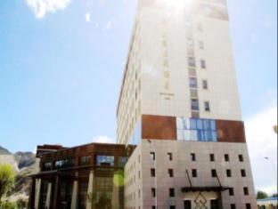 /ar-ae/fliport-garden-hotel-lhasa/hotel/lhasa-cn.html?asq=jGXBHFvRg5Z51Emf%2fbXG4w%3d%3d