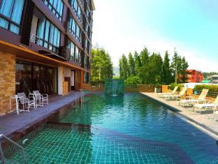 /et-ee/ca-residence/hotel/phuket-th.html?asq=jGXBHFvRg5Z51Emf%2fbXG4w%3d%3d