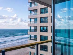 /cs-cz/orchid-okeanos-suites-hotel/hotel/herzliya-il.html?asq=jGXBHFvRg5Z51Emf%2fbXG4w%3d%3d