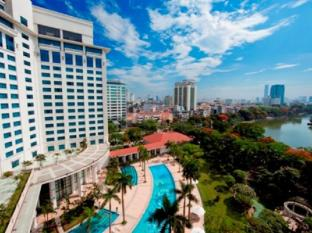 /pt-pt/hanoi-daeha-serviced-apartment/hotel/hanoi-vn.html?asq=jGXBHFvRg5Z51Emf%2fbXG4w%3d%3d