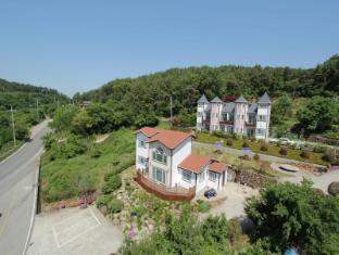 /cs-cz/beljari-pension/hotel/tongyeong-si-kr.html?asq=jGXBHFvRg5Z51Emf%2fbXG4w%3d%3d
