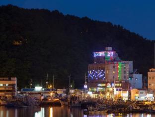 /cs-cz/benikea-anchovy-hotel/hotel/tongyeong-si-kr.html?asq=jGXBHFvRg5Z51Emf%2fbXG4w%3d%3d