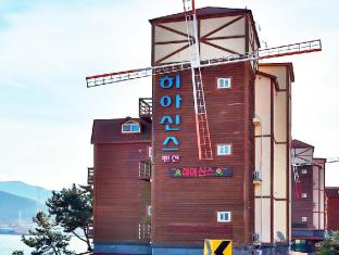 /cs-cz/hyacinth-pension/hotel/tongyeong-si-kr.html?asq=jGXBHFvRg5Z51Emf%2fbXG4w%3d%3d