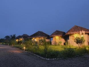 /sv-se/barahi-jungle-lodge/hotel/chitwan-np.html?asq=jGXBHFvRg5Z51Emf%2fbXG4w%3d%3d