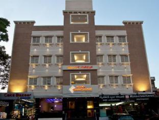 /da-dk/hotel-sunshine/hotel/mysore-in.html?asq=jGXBHFvRg5Z51Emf%2fbXG4w%3d%3d