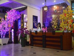 Truong Dua Hotel