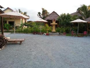 /de-de/bird-of-paradise-bungalows/hotel/kep-kh.html?asq=jGXBHFvRg5Z51Emf%2fbXG4w%3d%3d