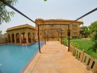 /ar-ae/the-gulaal-hotel/hotel/jaisalmer-in.html?asq=jGXBHFvRg5Z51Emf%2fbXG4w%3d%3d