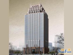 /cs-cz/dalian-yifan-apartment/hotel/dalian-cn.html?asq=jGXBHFvRg5Z51Emf%2fbXG4w%3d%3d