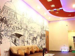 /bg-bg/hotel-pawan-putra/hotel/kolkata-in.html?asq=jGXBHFvRg5Z51Emf%2fbXG4w%3d%3d
