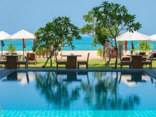 /hu-hu/shinagawa-beach-by-asia-leisure/hotel/bentota-lk.html?asq=jGXBHFvRg5Z51Emf%2fbXG4w%3d%3d