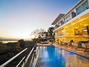 /tr-tr/ocean-suites-bohol-boutique-hotel/hotel/bohol-ph.html?asq=jGXBHFvRg5Z51Emf%2fbXG4w%3d%3d