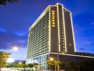/bg-bg/xiamen-juntai-hotel/hotel/xiamen-cn.html?asq=jGXBHFvRg5Z51Emf%2fbXG4w%3d%3d
