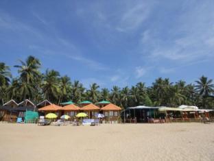 /lv-lv/om-sai-beach-huts/hotel/goa-in.html?asq=jGXBHFvRg5Z51Emf%2fbXG4w%3d%3d