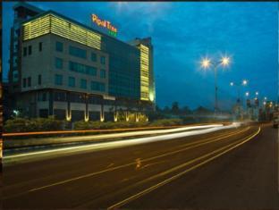 /bg-bg/pipal-tree-hotel/hotel/kolkata-in.html?asq=jGXBHFvRg5Z51Emf%2fbXG4w%3d%3d