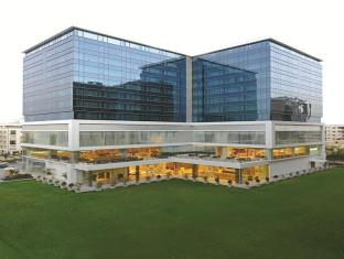 /bg-bg/caspia-hotel-ahmedabad/hotel/ahmedabad-in.html?asq=jGXBHFvRg5Z51Emf%2fbXG4w%3d%3d