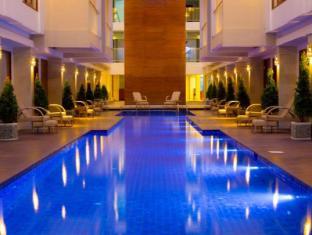 /hr-hr/the-sun-hotel-spa-legian/hotel/bali-id.html?asq=jGXBHFvRg5Z51Emf%2fbXG4w%3d%3d