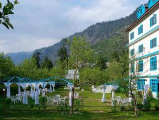 /da-dk/treebo-celebriti-hotel/hotel/manali-in.html?asq=jGXBHFvRg5Z51Emf%2fbXG4w%3d%3d