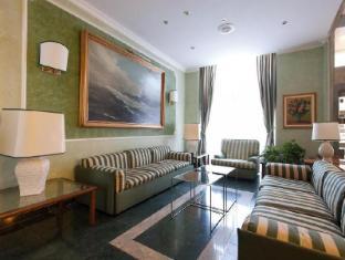 /cs-cz/hotel-flora/hotel/milan-it.html?asq=jGXBHFvRg5Z51Emf%2fbXG4w%3d%3d