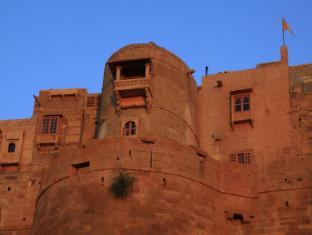 /ar-ae/hotel-victoria/hotel/jaisalmer-in.html?asq=jGXBHFvRg5Z51Emf%2fbXG4w%3d%3d